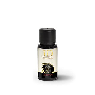 INDIAN 20ml