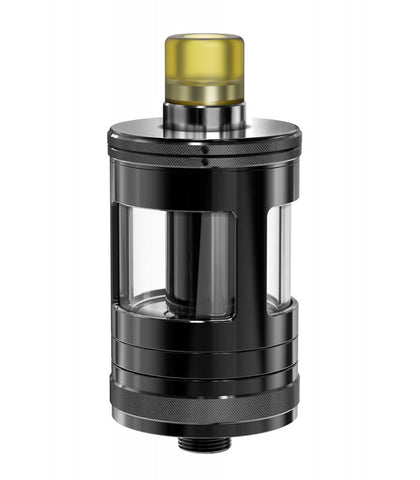 Aspire Nautilus GT Black 2ml Ατμοποιητής