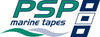 PSP Marine Tapes on Nautos Store