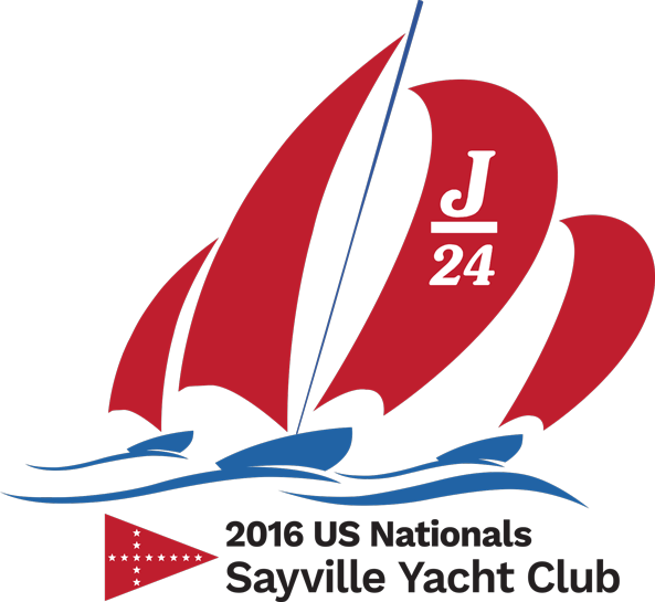 J24 CLASS-2016 National Championships sponsored by NAUTOS