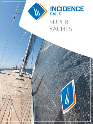 INCIDENCE | Super Yachts