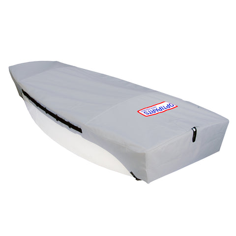 BATTEN TENTED TOP COVER - Opti1080