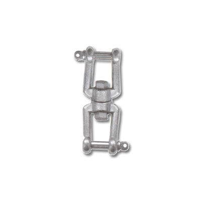13.471 - STAINLESS STEEL SWIVEL -1/4