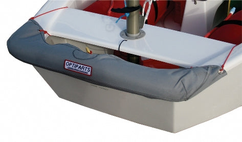 Bow Bumper - Optimist - Optipart 1065