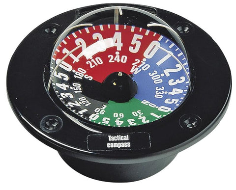 17250 - OLYMPIC TACTICAL COMPASS - Plastimo