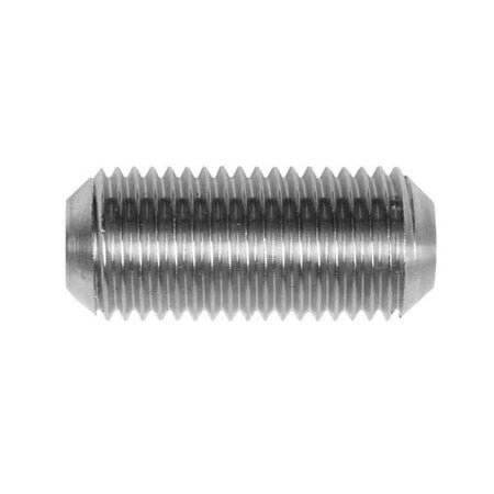 INSULATOR ADAPTOR SCREW (INCH)