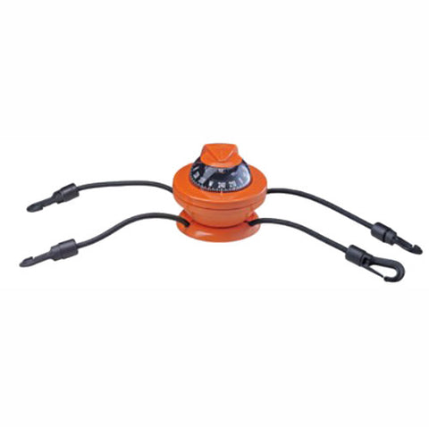 63856 - OFFSHORE 55 COMPASS FOR KAYAK OR SMALL POWER BOAT– By Plastimo