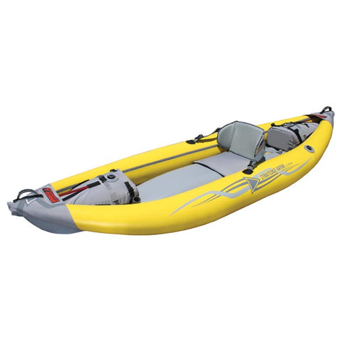 STRAITEDGE KAYAK ADVANCED ELEMENTS - 787555