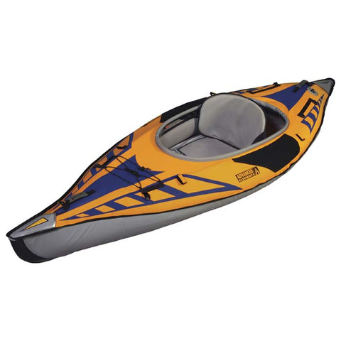 ADVANCEDFRAME SPORT KAYAK  - ADVANCED ELEMENTS - AE1017 0