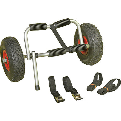 KAYAK CART - ADVANCED ELEMENTS - 787640