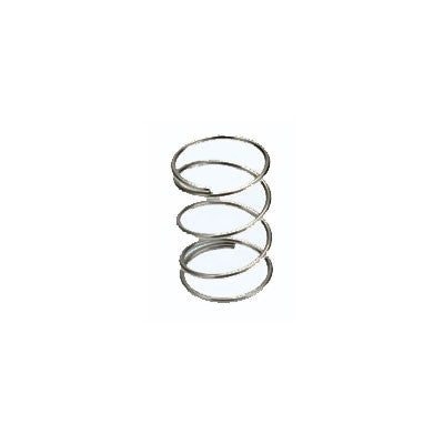 91032- STAINLESS STEEL  SPRING 23 MM - SET OF 4 PIECES