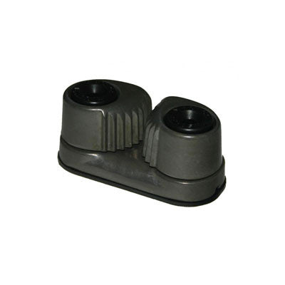 91035 - Aluminum, 3 row ball bearing cam cleat