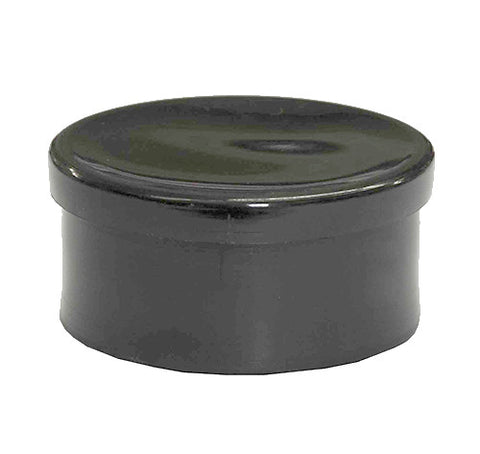91100 TOP  BOOM CAP- LASER- SET OF 2 PIECES