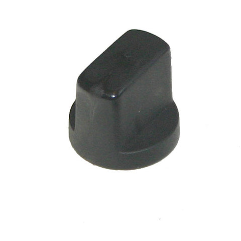 91112 Plastic Nut - Set Of 4 Pieces -  Screw Point Cover