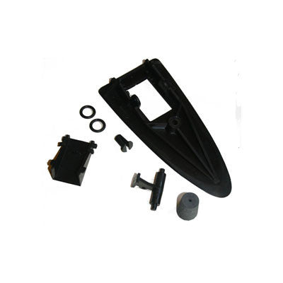 91114 - LASER BAILER REPAIR KIT