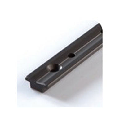 "91711-32 mm ""T"" TYPE TRACK- 1000MM ( 3.3 FT) SECTION"