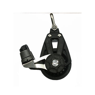 95112 Single Swivel With Cam