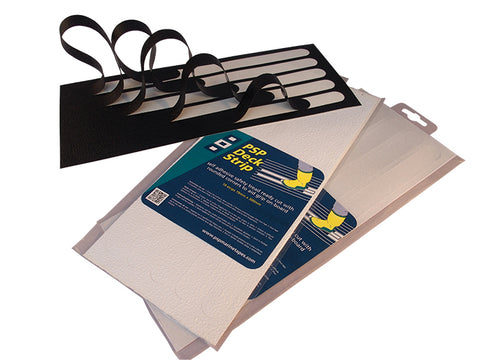 Deckstrip - Anti slip tape - P271900010 - PSP tapes