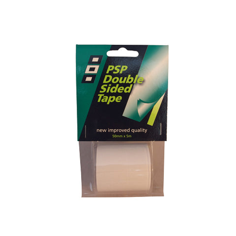 Double Side Tape - PSP
