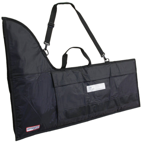 OPTIMIST BLADE BAG - Opti1119