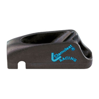 CL211 MK2 S2AN - Racing Junior Mk2 With Becket (Hard Anodized)  | Clamcleat