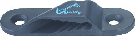 CL273 Racing Sail Line cleat (Starboard)