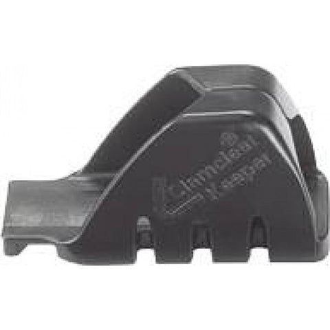 CL815 - Keeper For Mk2 Racing Juniors-