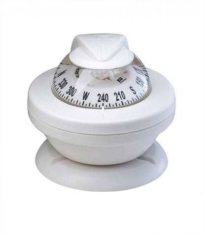 OFFSHORE 55 COMPASS - Small boats compass- PLASTIMO