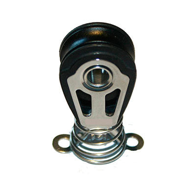 SAILING HARDWARE NAUTOS HT 2020 LZ STAND UP DYNAMIC LINE 20MM
