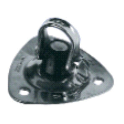 HT4222 - MAINSHEET SWIVEL - SHEET LEADS