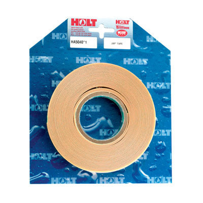 HT5040 - JAP TAPE  18mm X 8mts