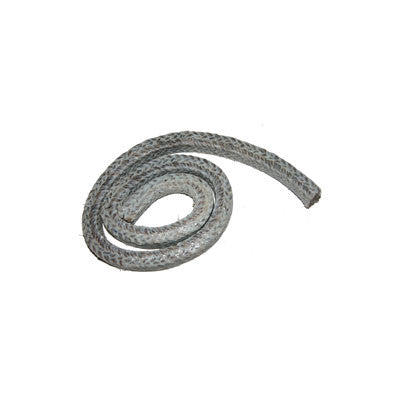 "J021 - 1/4"" ~ 6MM GLAND PACKING"