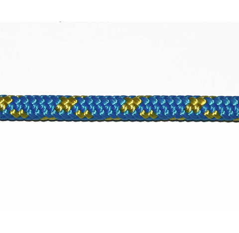 LRXDM -LITE -  6.5MM - LASER MAINSHEET NON TWIST  ROPE