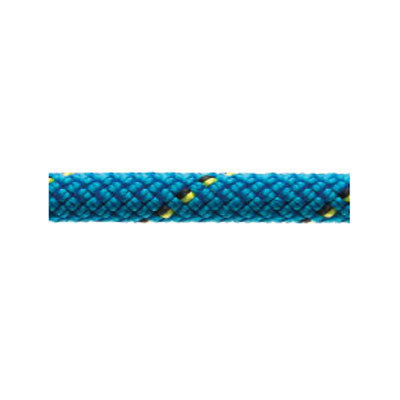 "MRD2C003 - 8MM / 5/16"" - BLUE- SELL BY FOOT"