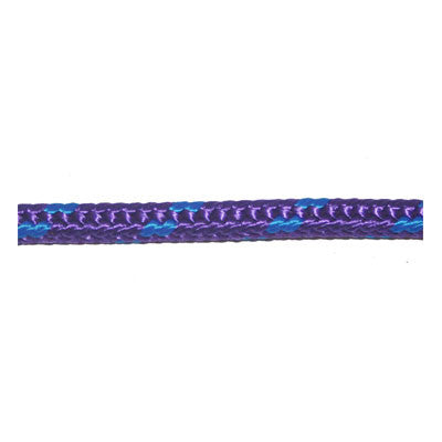 "MREM - 001 - Marstron Line 8mm / 5/16""- Purple - Sell By Foot"