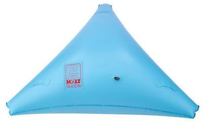 "SB2101 Buoyancy bag - Holt PVC Shaped Bow Airbag 32"" x 36"" x 14"" -  HOLT"