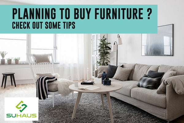 buy modern furniture. planning to buy latest modern furniture? furniture l