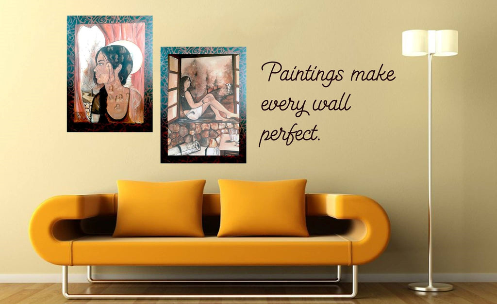 Useful Decorative Additions to Your Living Room