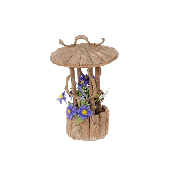 Home Decor Products Home Decorative Items Online Home Decor
