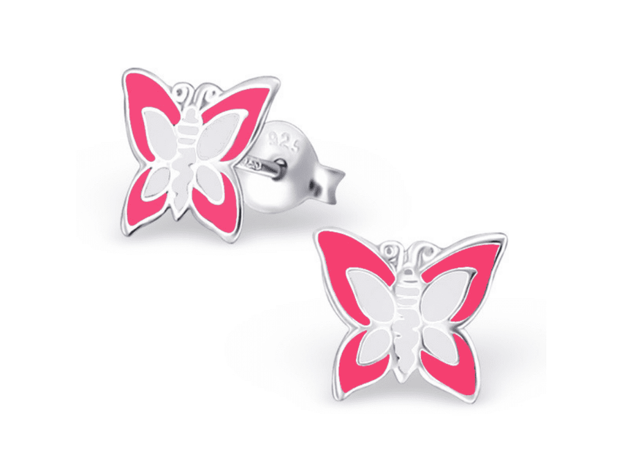 Aros Mini Butterfly