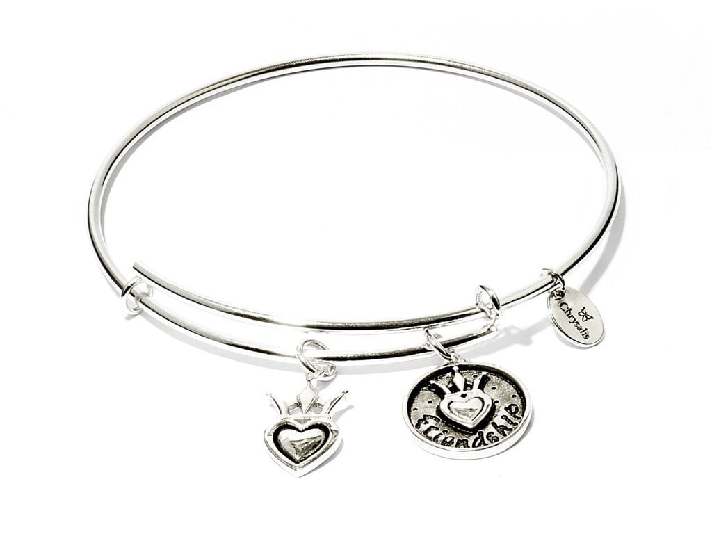 81ff6368d9b6 Friendship Bangle - Cuatrocorners Chile