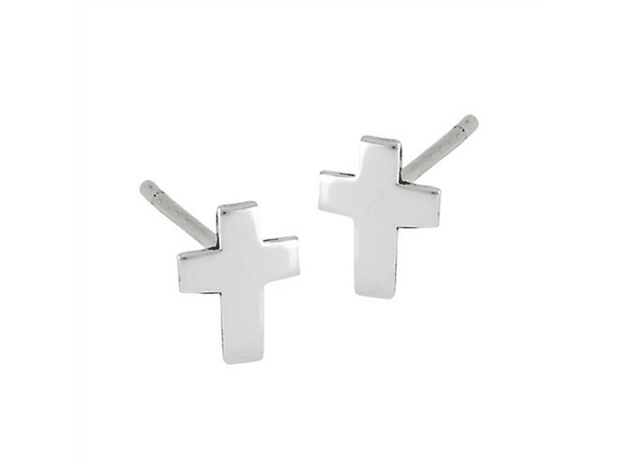 Aros Mini Cross