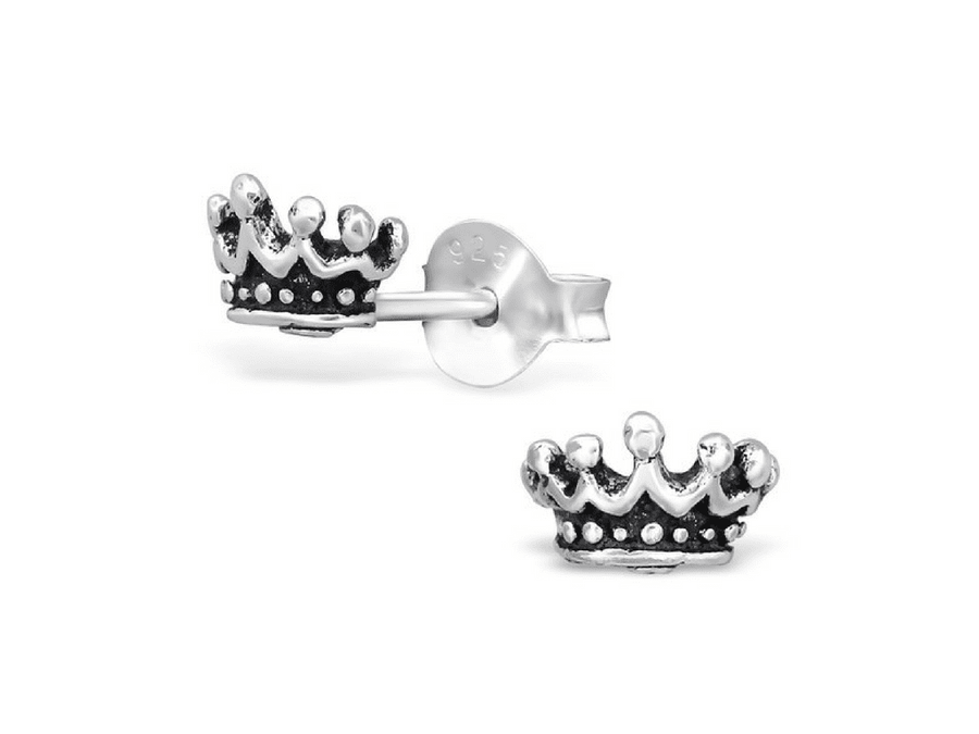Aros Mini Crown