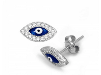 Aros Mini Evil Eye