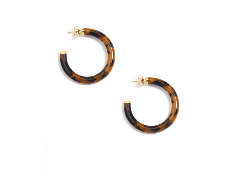 Fairaway Resin Hoops