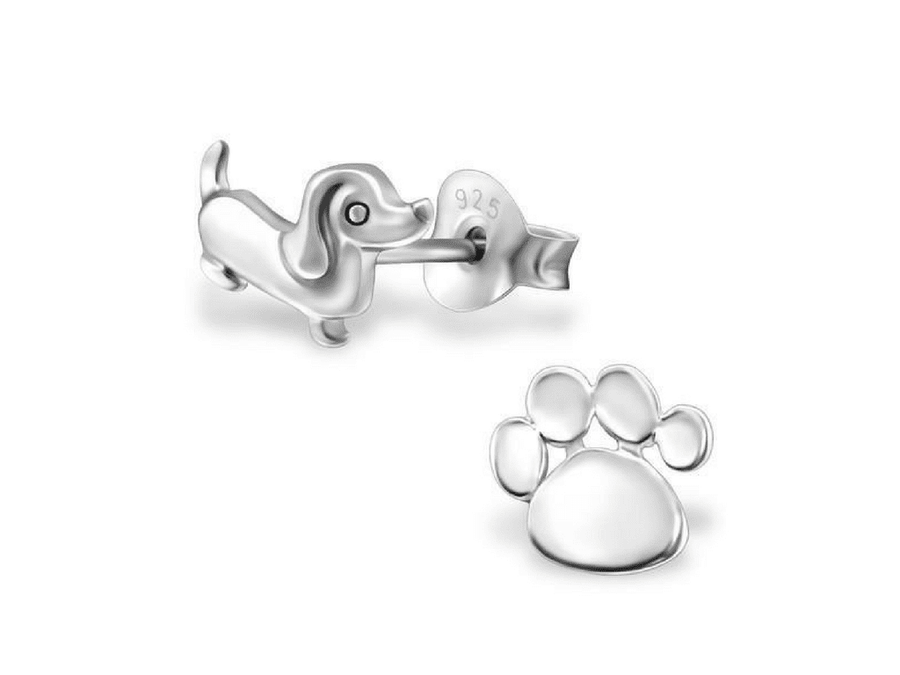 Aros Mini Dog & Paw