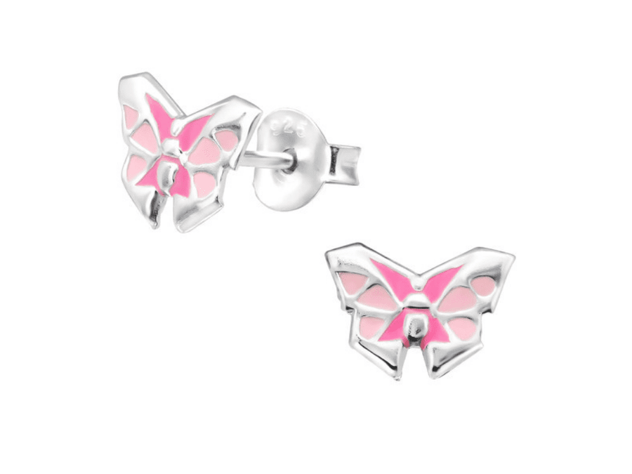 Aros Mini Butterfly - Origami