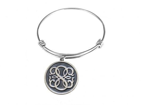 Path of Life Bangle