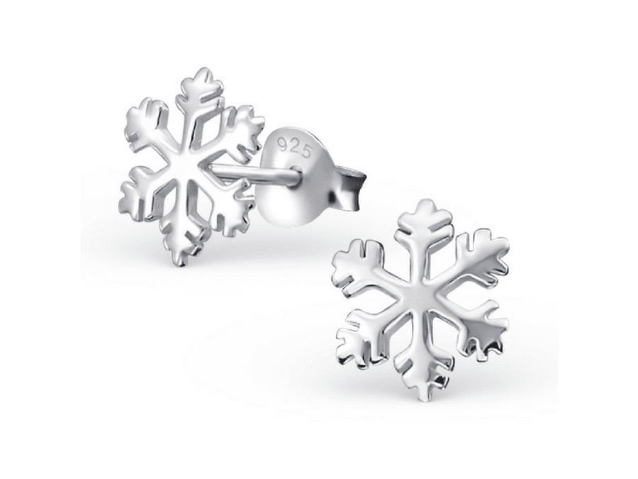 Aros Mini Snow Flake