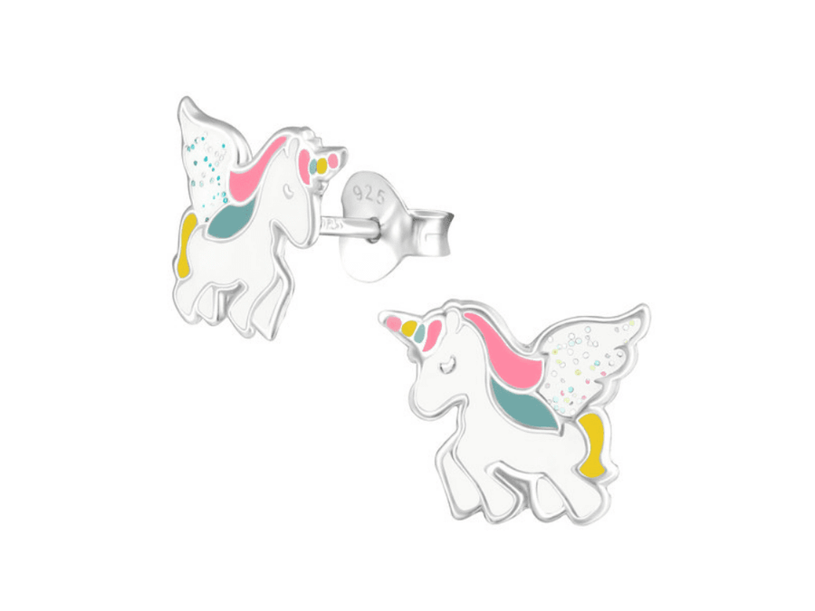 Aros Mini Unicorn Allena